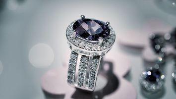 Бесплатные фото драгоценность,кольцо,ювелирное изделие,камни,металл