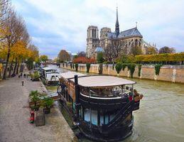 Заставки на тему нотр-дам де пари, собор парижской богоматери