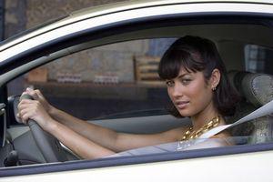 Бесплатные фото Ольга Куриленко,актриса,модель