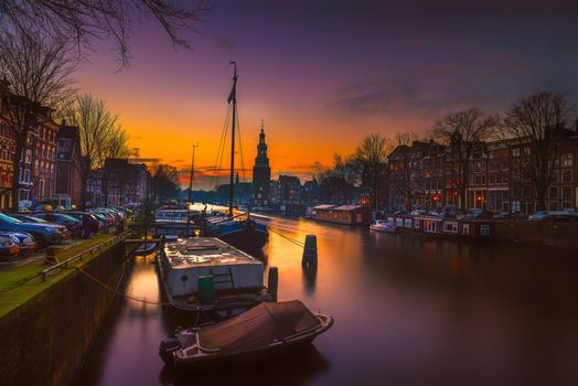 Free the amsterdam download the photo
