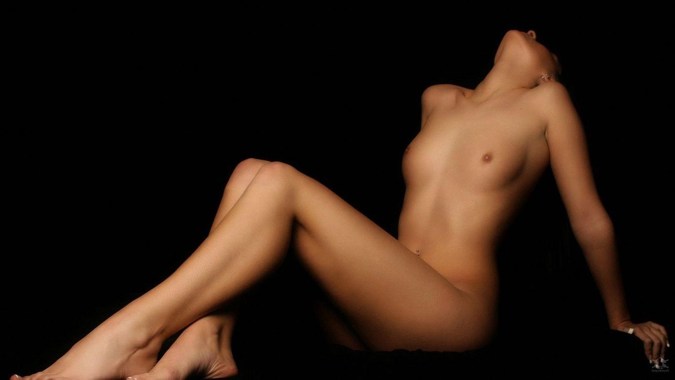 эротические фото красивое тело девушек понял