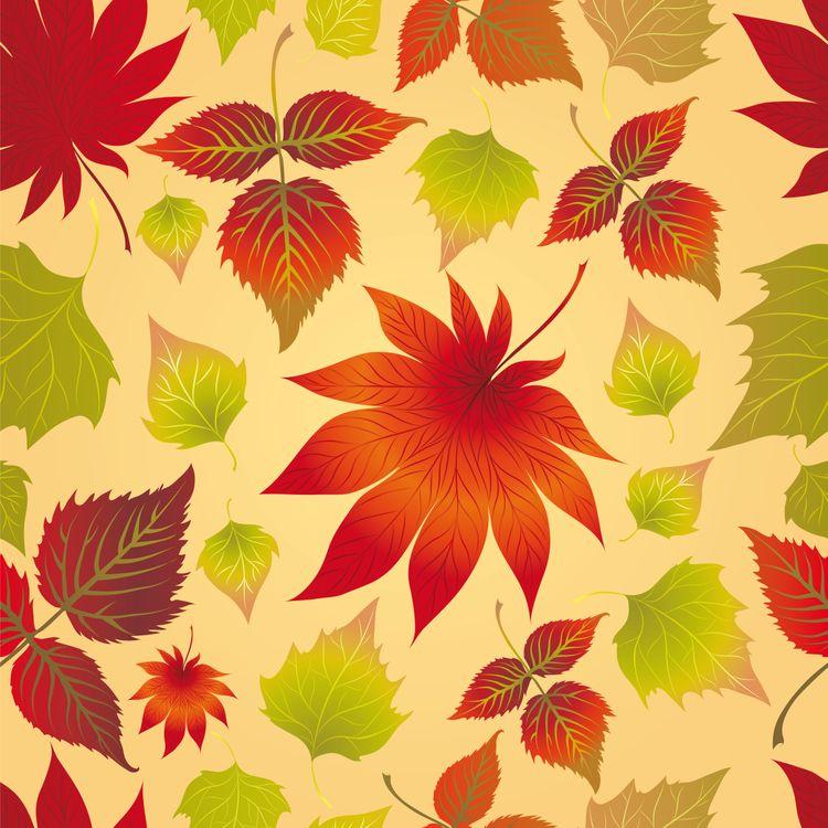 Фото бесплатно абстракция, фон, текстуры, текстура, текстуры