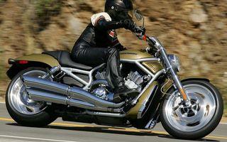 Бесплатные фото харлей дэвидсон,выхлоп,хром,мотоциклист,защита,дорога,скорость