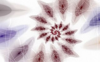 Бесплатные фото рисунок,узор,цветной,спираль,полосы,линии