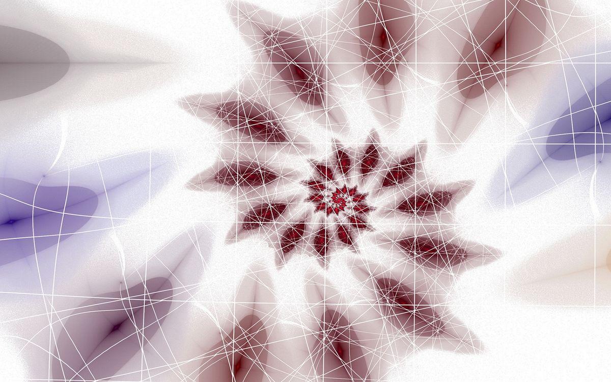 Фото бесплатно рисунок, узор, цветной - на рабочий стол