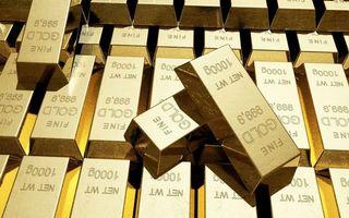 Бесплатные фото золото,металл,слитки,надпись,проба