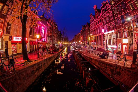 Заставки Нидерланды, панорама, Голландия