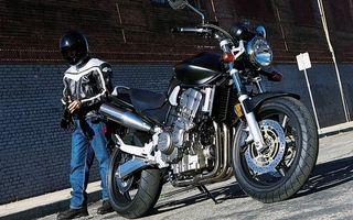 Бесплатные фото байк,фара,двигатель,выхлоп,хром,мотоциклист,шлем