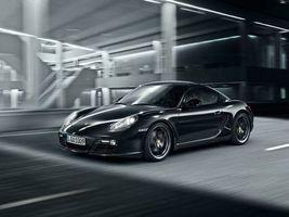 Photo free Porsche, Headlights, Discs