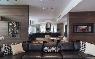 Бесплатные фото квартира,комнаты,кухня,гостиная,диван,подушки,картины