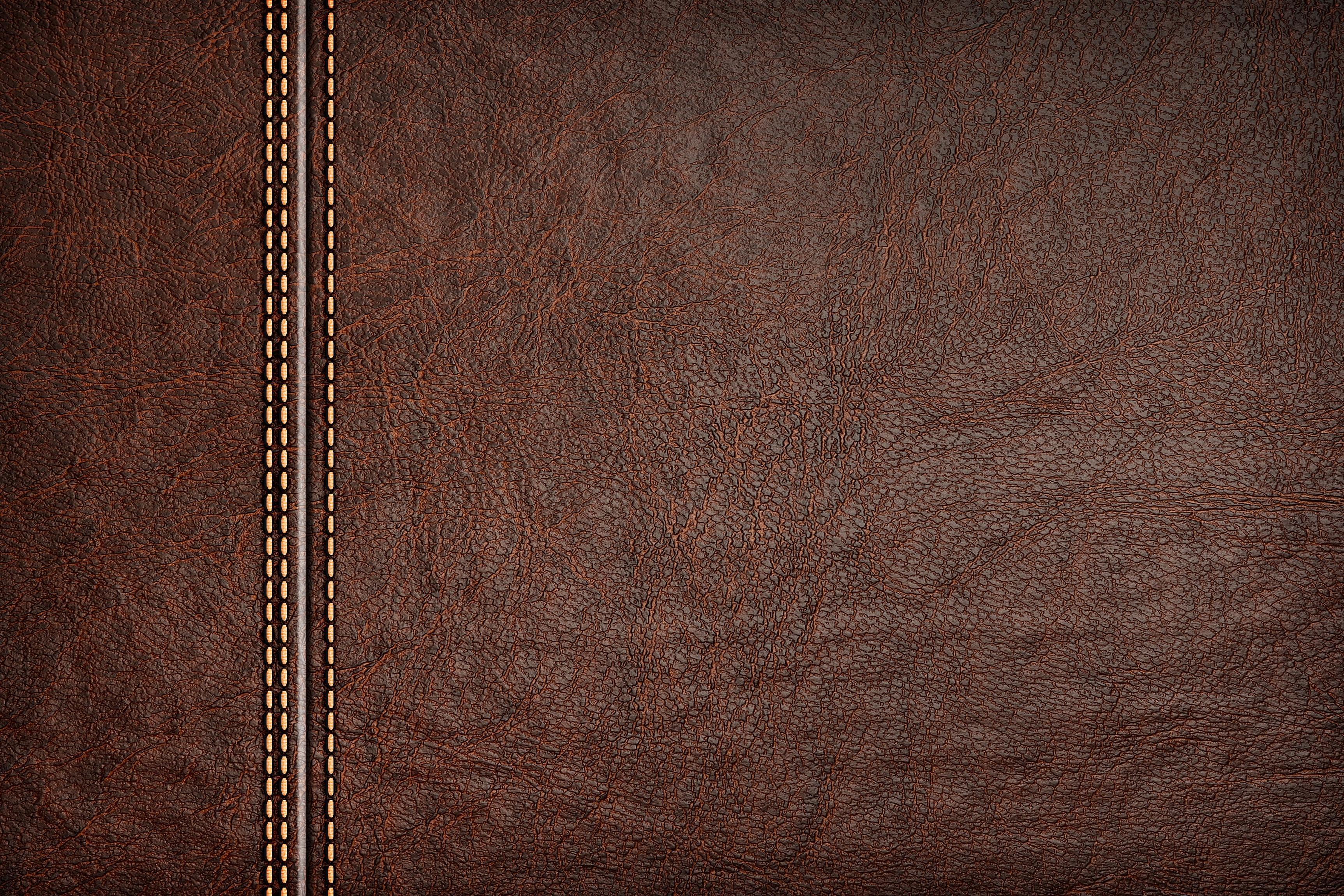 кожа выделка текстура  № 3914975 без смс
