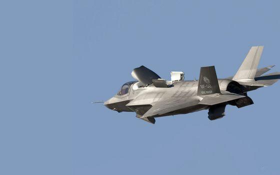 Photo free brake, fighter, tail