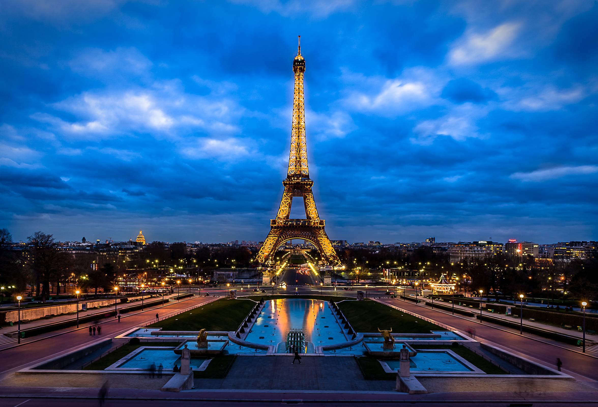 eiffel tower and paris Book eiffel tower tours 1000s of 5 star reviews book online for a memorable experience.