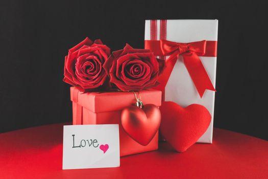 Заставка день влюбленных, с днём святого валентина
