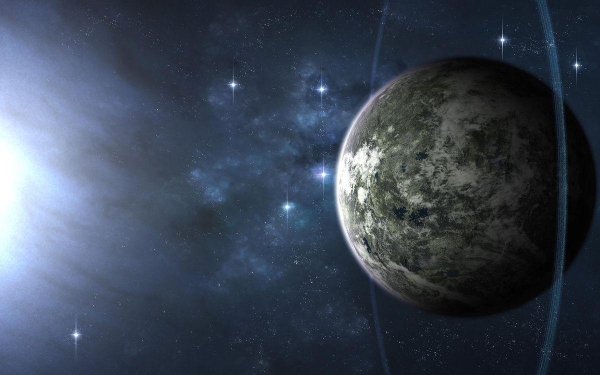 Бесплатно астероиды, фото невесомость на телефон