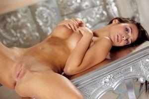 Бесплатные фото Missa,девушка,модель,красотка,голая,голая девушка,обнаженная девушка
