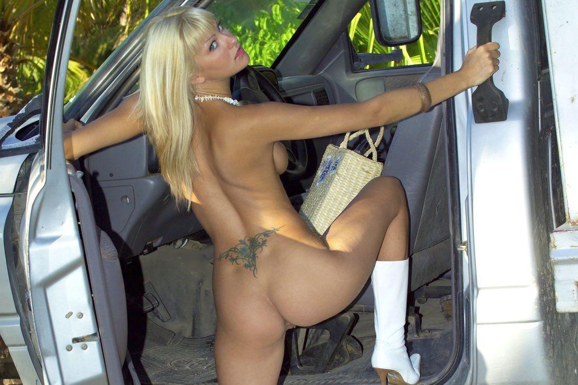 Фото бесплатно Natasha Marley, Marci, девушка, модель, красотка, голая, голая девушка, обнаженная девушка, позы, поза, сексуальная девушка, эротика, эротика