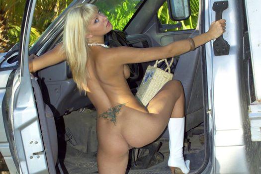 Фото бесплатно Natasha Marley, Marci, девушка, модель, красотка, голая, голая девушка, обнаженная девушка, позы, поза, сексуальная девушка, эротика