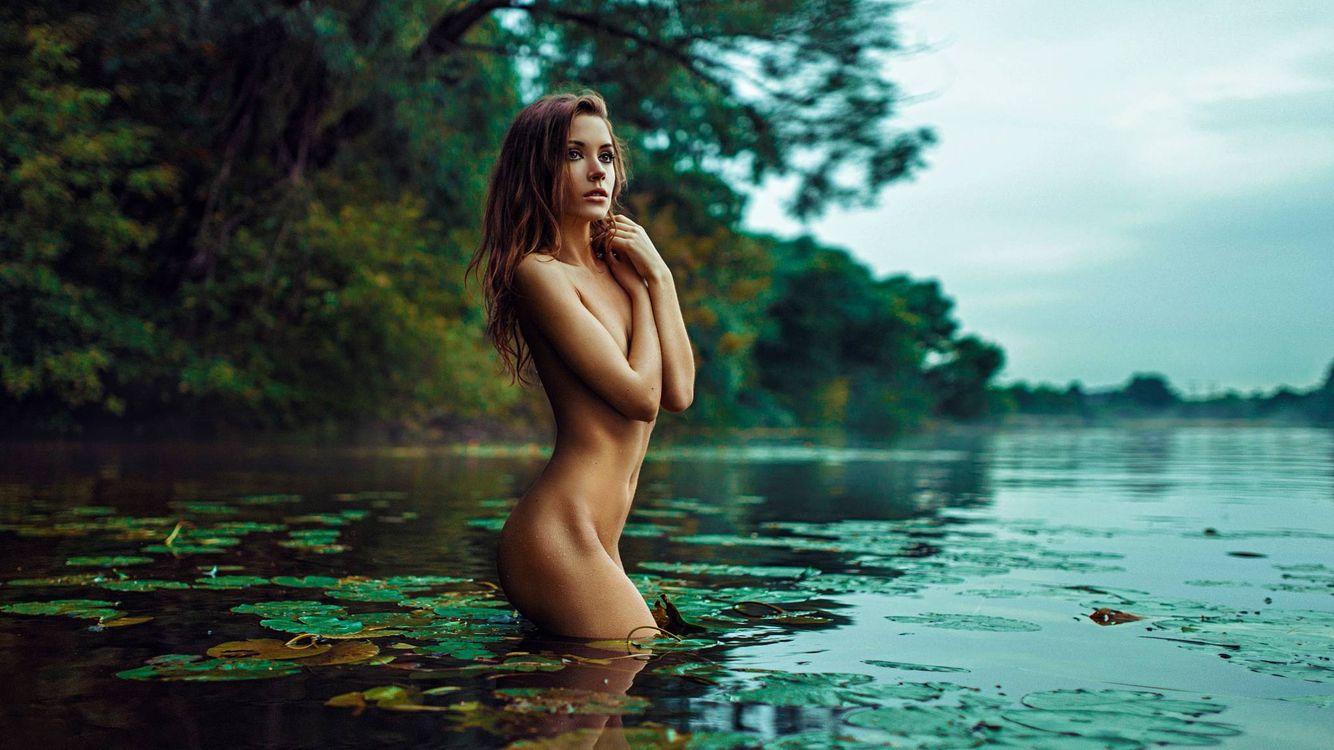 Фото голая девушка hd, Фото голых красивых девушек. Бесплатные откровенные 17 фотография