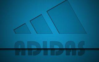 Бесплатные фото адидас,эмблема,значок,логотип,надпись