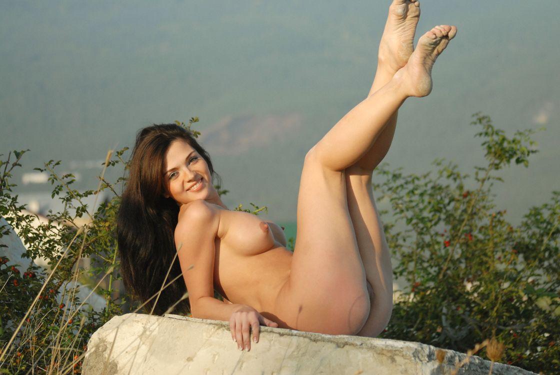 голые девушки чебоксар фото