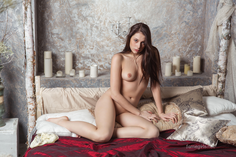 stimulyatsiya-babochka-erotichnie-barishni-video