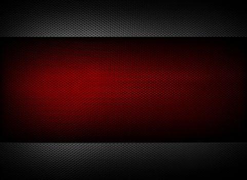 Abstract background metal, фон, текстура, абстракция