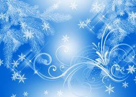 Бесплатные фото Рождество,фон,дизайн,элементы,новогодние обои,новый год,текстура