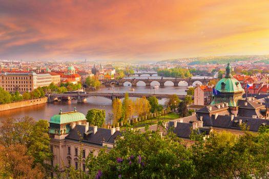 Бесплатные фото Praha,Czech Republic,Прага,Чехия