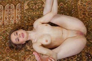 Бесплатные фото Winnie,модель,эротика,красотка,девушка,голая,голая девушка