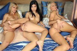 Бесплатные фото Girls,Bella Babe,Grace,Nika,девушка,модель,красотка