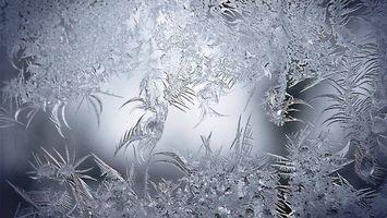Бесплатные фото стекло, обледенение, лед, рисунок