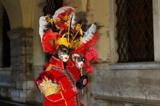 Фото бесплатно наряды, костюмы, праздник