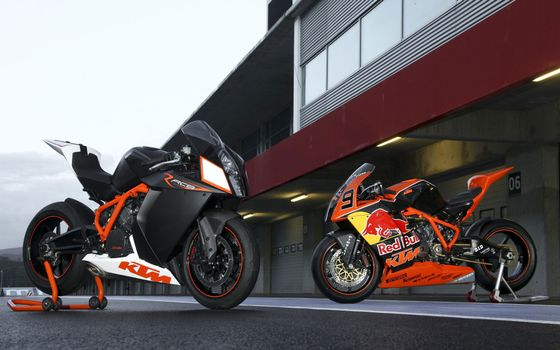 Photo free sportsbikes, racing, coasters