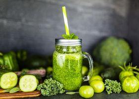 Бесплатные фото напиток,сок,фреш,овощи
