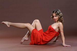 Бесплатные фото Elena I,красотка,позы,поза,сексуальная девушка,модель