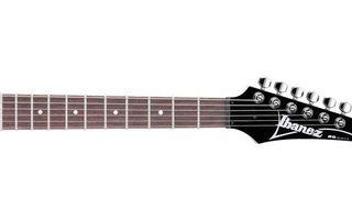 Заставки гитара, гриф, лады, струны, колки, надпись, фон белый