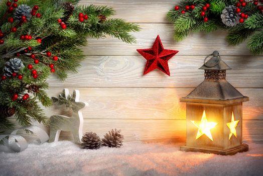 Фото бесплатно елка, новогоднее настроение, с Новым годом