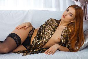 Бесплатные фото Carinela,красотка,девушка,модель,голая,голая девушка,обнаженная девушка