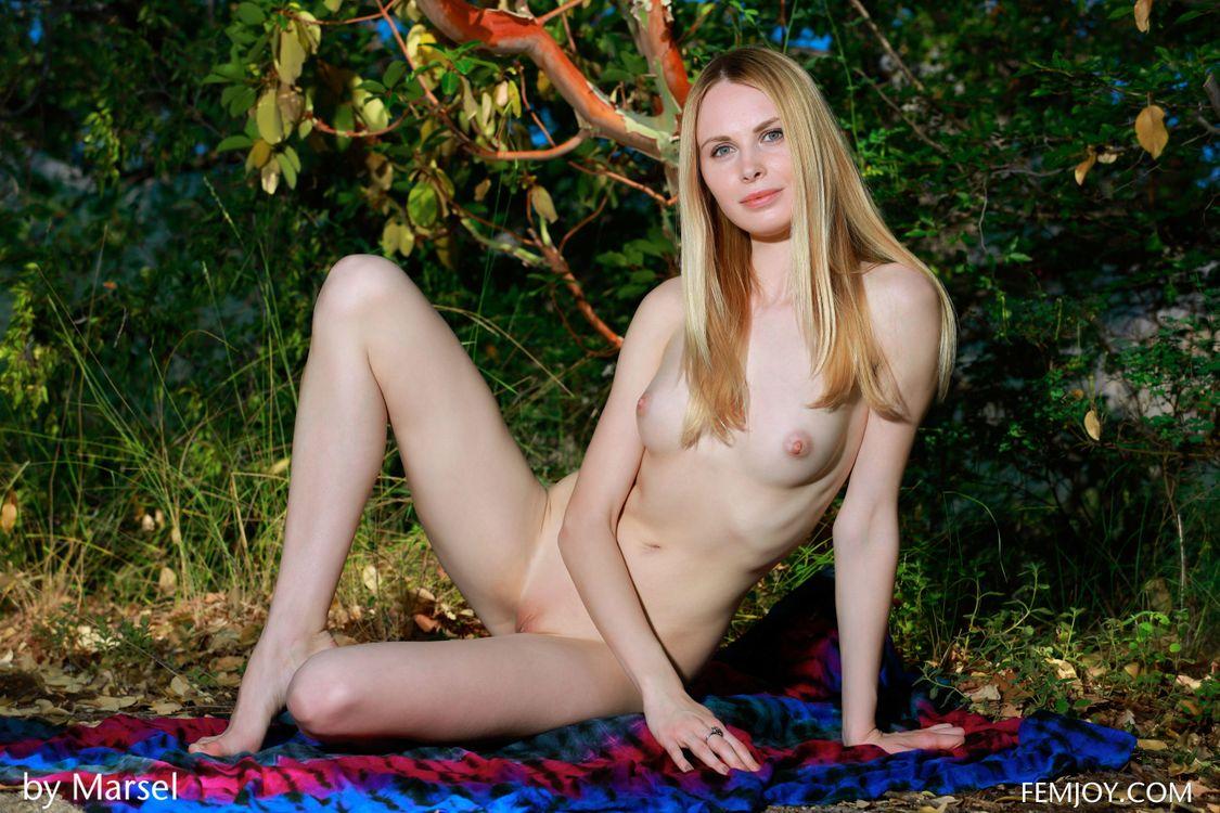 Фото бесплатно поза, Inga S, голая - на рабочий стол