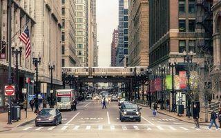 Бесплатные фото улица,Нью-Йорк,дорога,машины,люди,Америка,США