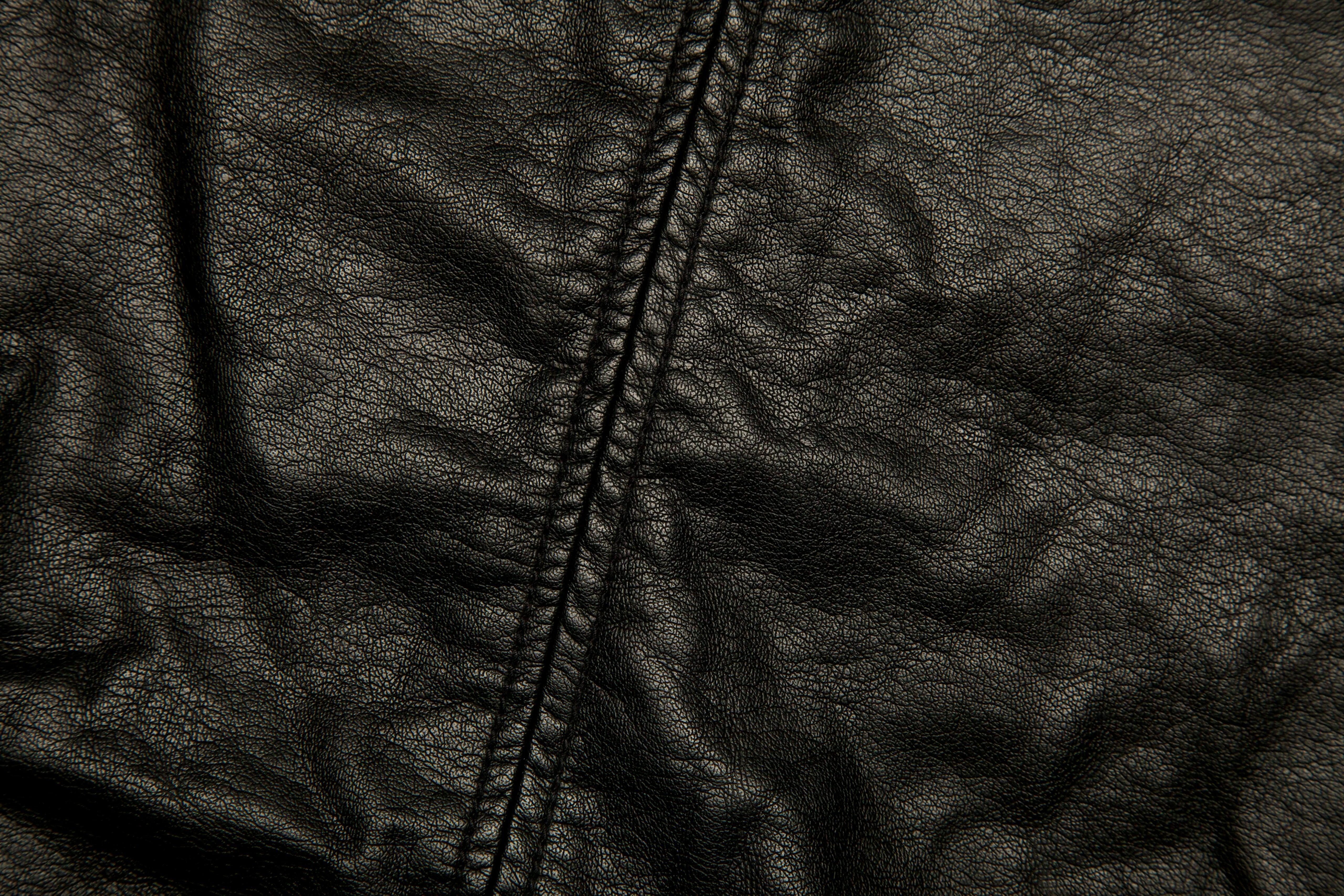 кожа выделка текстура  № 3914957 бесплатно