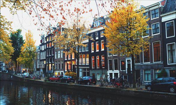 Free amsterdam hot photos