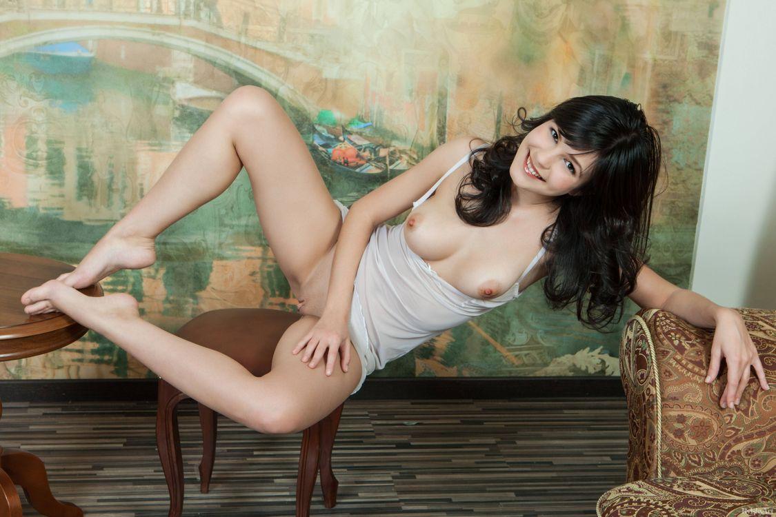 Фото бесплатно Zelda, модель, эротика, красотка, девушка, голая, голая девушка, обнаженная девушка, позы, поза, эротика