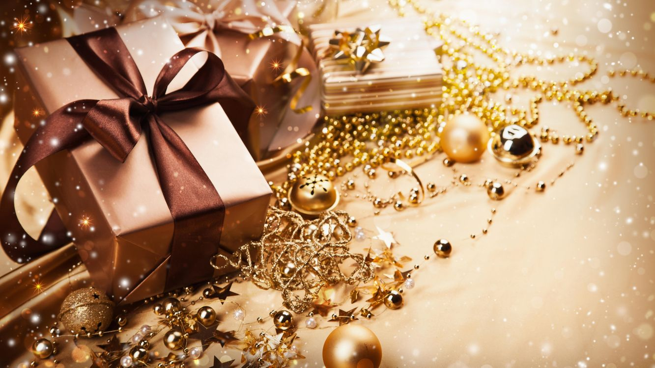 Смотрите картинки на тему фон, рождество