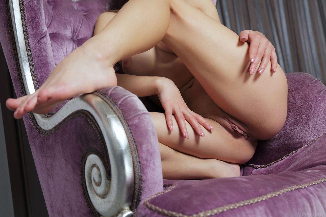 Фото бесплатно Gloria-Sol, красотка, девушка, модель, голая, голая девушка, обнаженная девушка, позы, поза, сексуальная девушка, эротика, эротика