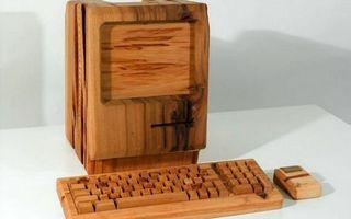 Заставки монитор,клавиатура,мышь,деревянные,изделие,заставка