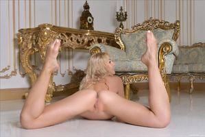 Фото бесплатно ella, модель, эротика