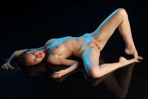 Фото бесплатно Настя Е, сексуальная девушка, эротика
