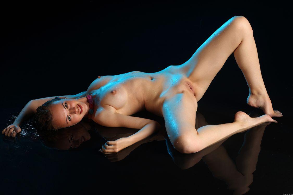 Фото бесплатно Nastya E, красотка, девушка, модель, голая, голая девушка, обнаженная девушка, позы, поза, сексуальная девушка, эротика, эротика